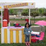 LemonadeDayStands-33