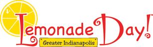 lemonade_day_logo_for_blog