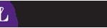 vonlehman_logo