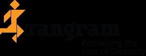 Tangram-Logos-Main_1