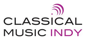 classicalmusicindy-logo