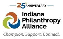 Indiana-Philanthropy-Allicance-Grantmaker-Logo