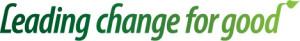 Leading Change Logo Final