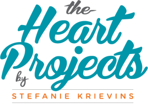 TheHeartProjects_logo_RGB