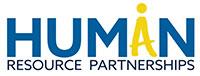 hr-partnership-logo-web
