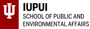 iupui-spea-logo_web