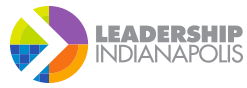 leadership-indianapolis