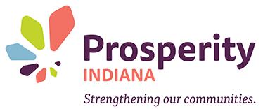 prosperity-indiana_web