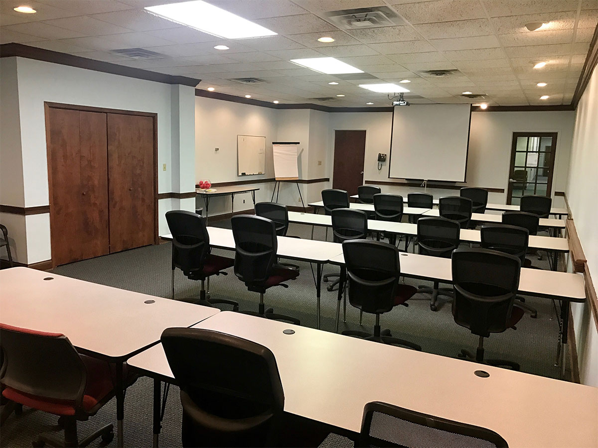 100 used office furniture southside indianapolis indianapolis in apartments for rent home Home furniture rental indiana