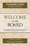 welcome-to-the-board