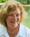 Lynn Sygiel
