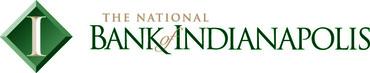 sponsor-bank-of-indy