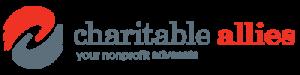 sponsor-charitable-allies