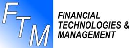 sponsor-ftm