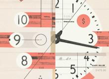 time-bank