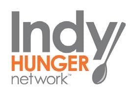 Indy Hunger Network: Fighting hunger together