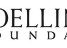 foellinger-logo