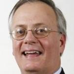 Mark Eutsler