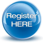 Register_circle