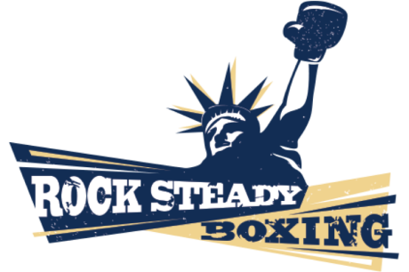 feature-2-rock-steady