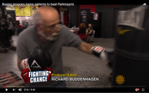 feature-3-boxing-video