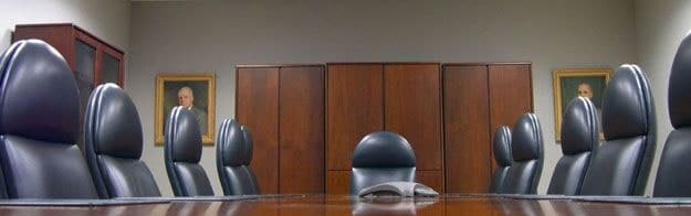 4 reasons why your board is disengaged and how to fix it
