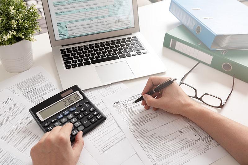 Federal tax law raises concerns for nonprofits