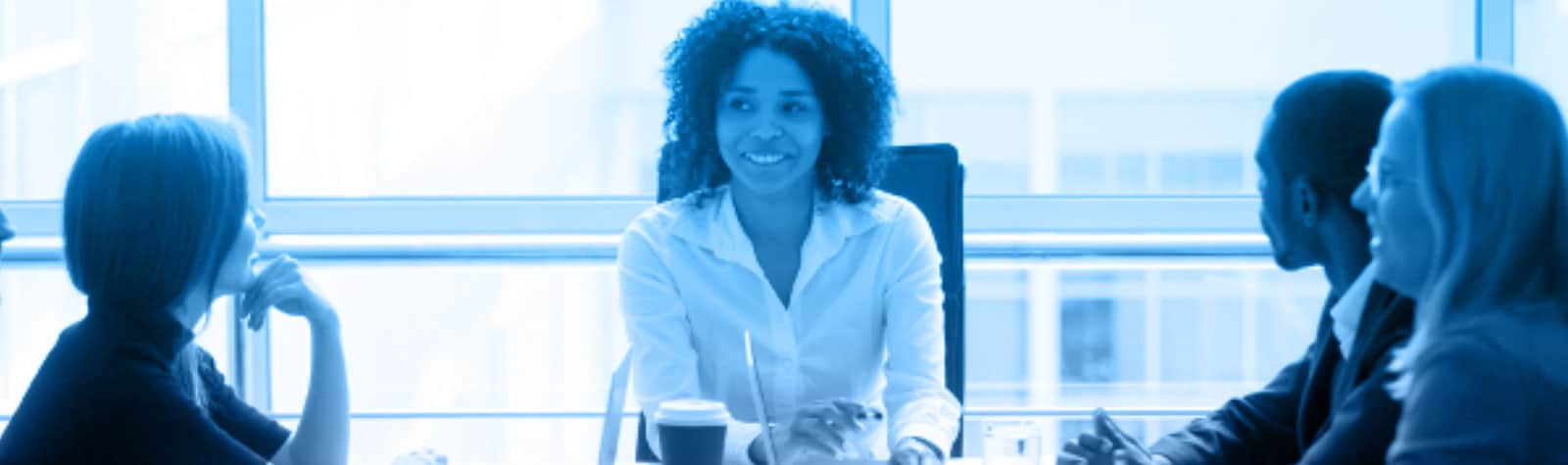 Achieving racial inclusion in the workplace